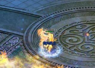 魔法师在传奇SF发布网中应该好好使用魔法