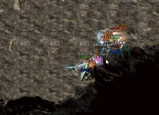 变态传奇屠龙为什么你能成为游戏的代表性武