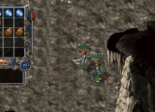 适合战士玩家的隐藏属性装备有哪些?